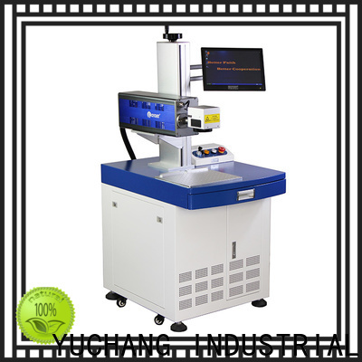 metal marking machine handheld factory for carboard package