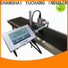 High-quality coding machine alt200pro Suppliers for wood