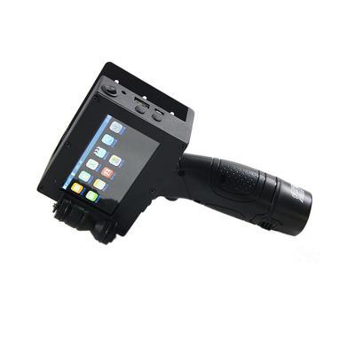 CYCJET Smart I small hand jet printer