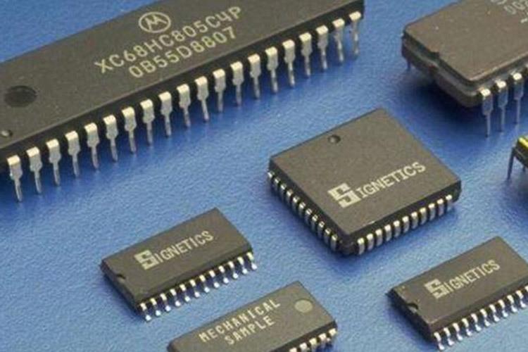 Electronics Marking