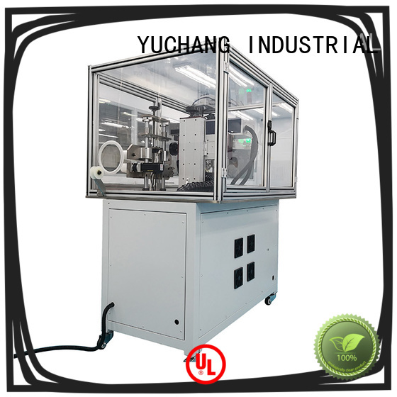 cycjet flying laser marking machine bulk production for plastic pipe