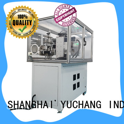 cycjet green laser marking stainless steel factory for food package