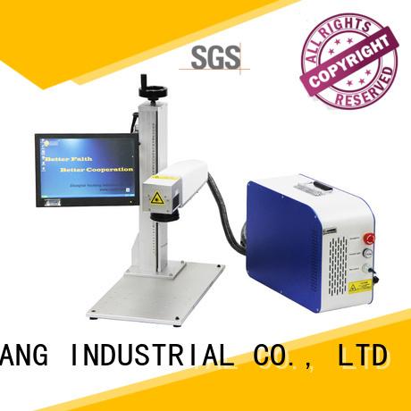 Best handheld laser marker laser Suppliers for large character printing