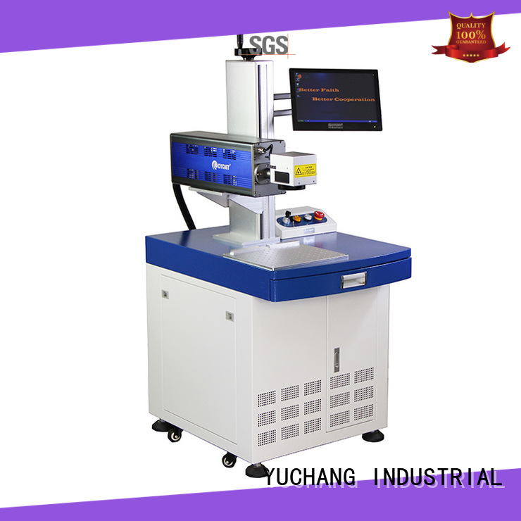 mini roller laser coding machine manufacturer for carboard package
