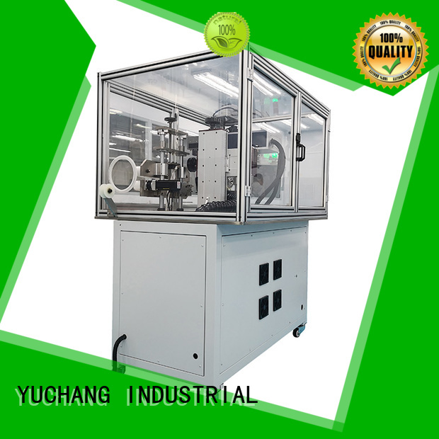cycjet silicone laser marking machine company for plastic pipe