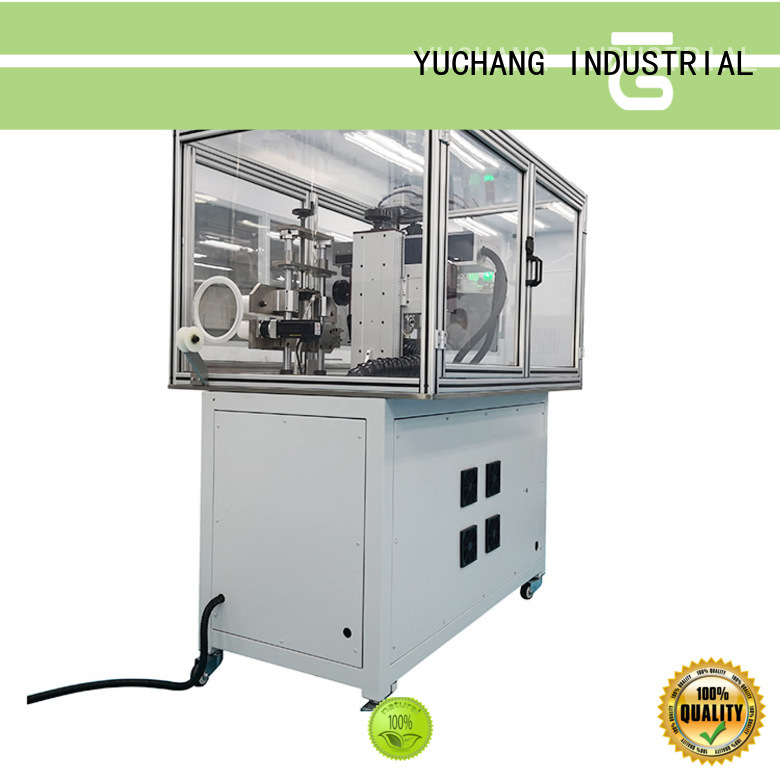 Wholesale flying laser marking machine green manufacturers for plastic pipe