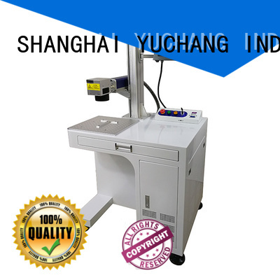 cycjet mini roller laser coding machine industry for plastic label